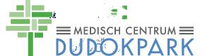 Medisch Centrum Dudokpark