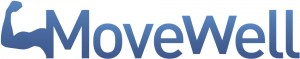Chiropractie MoveWell